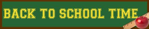 Back2SchoolHeader