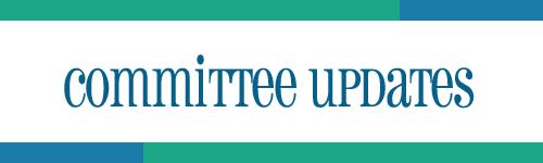 Committee Updates | Waterleaf Falls