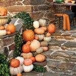 etched-pumpkins-l
