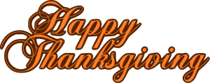 happy-thanksgiving-words1