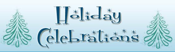 HolidayCelebrate