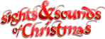 sights_and_sound_christmas_tx_logo2