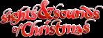 sights_and_sound_christmas_tx_logo2