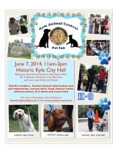 2nd_annual_pet_fair