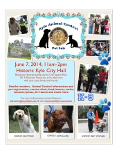 2nd_annual_pet_fair