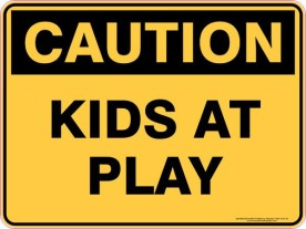 caution_KIDS_AT_PLAY_1024x1024