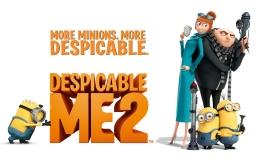 despicable-me-2-