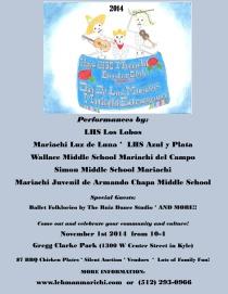 141027 mariachi flyer