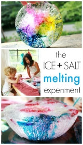 Melting-Ice-Science-Experiment-with-Salt-and-Color_350