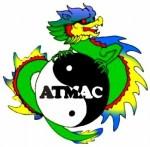 atmac_logo-300x294