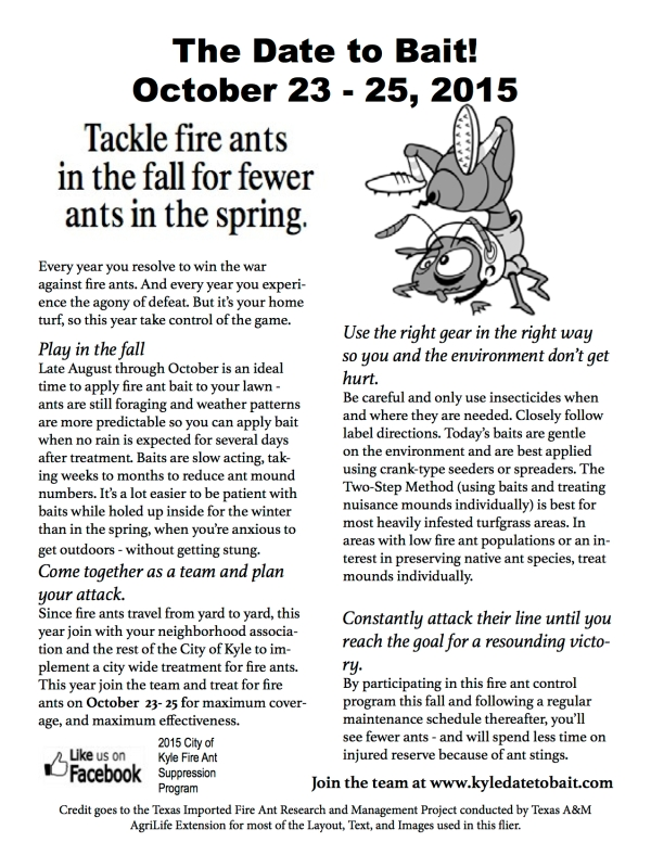 Tackle-Fire-Ants-in-the-Fall_1page